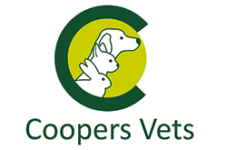 Coopers Vets